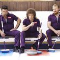 King_Curling_Film_still_2