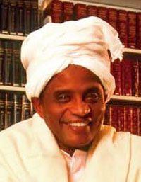 Abdullahi an-Na'im moedigt moslims aan om op zijn visie te reageren. Hij legt zijn denkbeelden uit in een boek dat in acht talen beschikbaar is op zijn website: www.law.emory.edu/cms/site/index.php