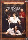 dvd tv-serie The Tudors Seizoen 1(515 min.) € 24,99 * * *