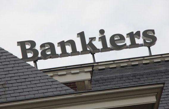NVB wil tuchtrecht voor bankiers.