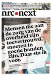 nrc.next op 16 april 2013