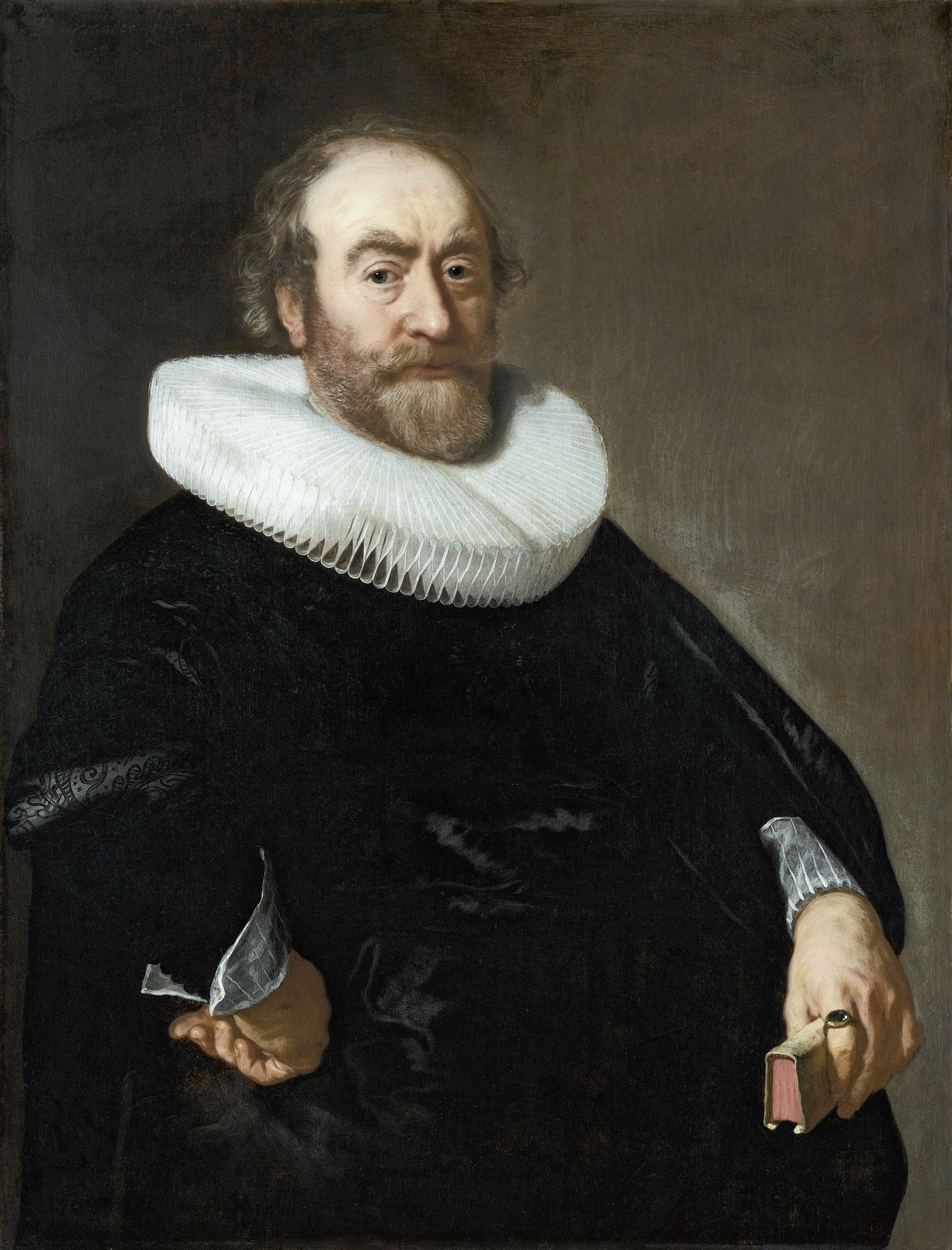 Andries Bicker (1586-1652)