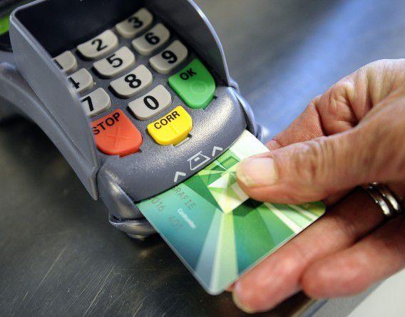 Betalingsregelaar Equens, dat al het elektronische bankenverkeer in Nederland regelt, wil het pingedrag van klanten verkopen aan bedrijven.