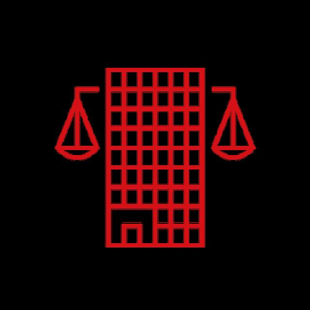 Economie & recht