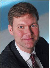 Jan Maarten Slagter