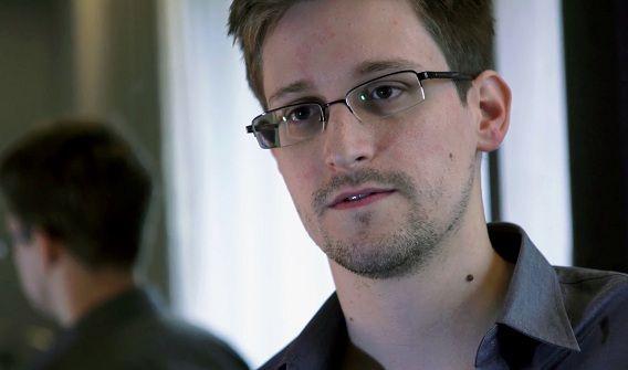 Uit documenten die klokkenluider Edward Snowden verschafte aan de Britse krant The Guardian, blijkt dat Groot-Brittannië tijdens twee bijeenkomensten van de G20 in 2009 bondgenoten heeft afgeluisterd.