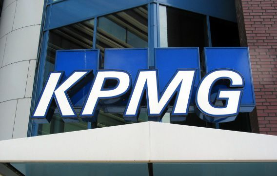KPMG-logo.