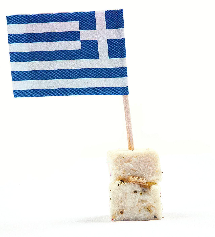 Vandaag begint een belangrijke top van EU-regeringsleiders over hulp aan Griekenland. Waarom nóg meer geld? Wat gebeurt er zonder hulp? Speel het spel Neuro en je weet het. Foto fotodienst NRC