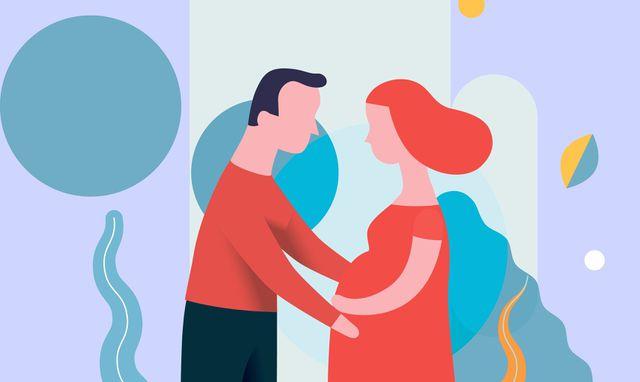 Dating normen in Turkije Dating Chanel geen 5 parfum