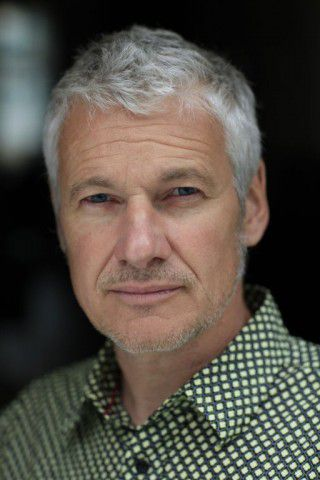 Peter Drehmanns