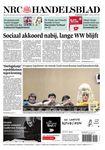 NRC Handelsblad op 5 april 2013