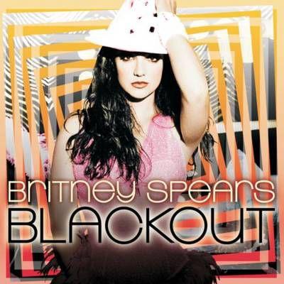 Britney die opnieuw dateert Business Cycle Dating comite recessie