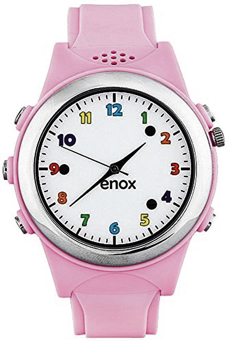 Kinderhorloge Safe-Kid-One