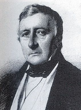 Dirk Donker Curtius