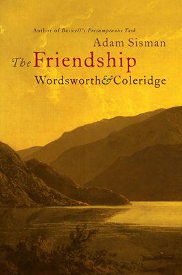 Adam Sisman: The Friendship, Wordsworth and Coleridge. Viking, 480 blz. €26,–