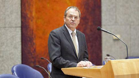 Ombudsman brenninkmeijer vreest dadendrang vvd en pvda - Kamer vreest ...