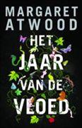 Margaret Atwood: Het jaar van de vloed. Vertaald door Lidwien Biekmann. Prometheus, 450 blz. € 22,50.