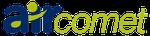 Air_Comet_Logo
