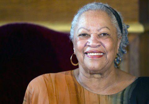 Toni Morrison was in 1993 de laatste Amerikaanse winnaar van de Nobelprijs voor de Literatuur