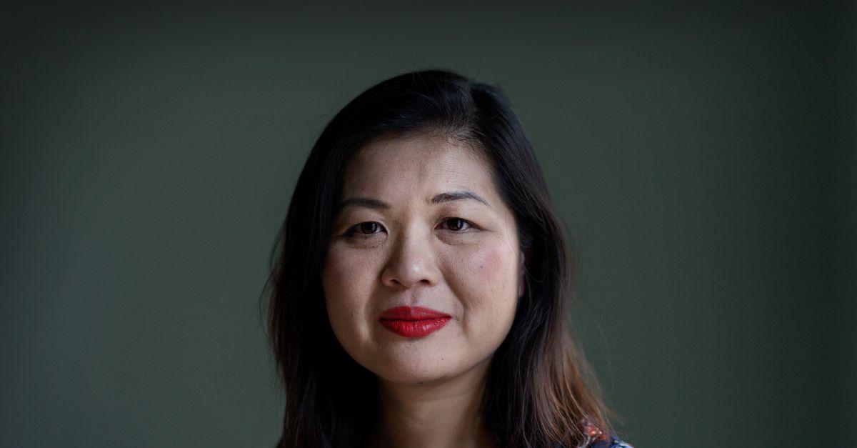 'Het racisme tegen Chinezen is een puist die nu openbreekt'