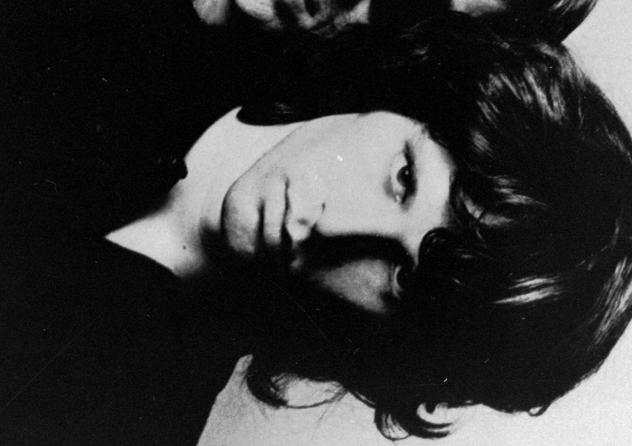 """Jim Morrison Foto AP Jim Morrison of the rock group """"The Doors"""" is shown in this undated photo.(AP photo/file)"""