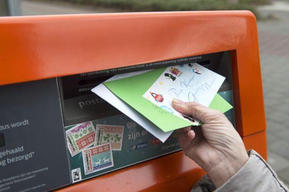 Hoogleraren beweren dat er een rekenfout zit in het SEO-rapport over het belang van brievenbusfirma's voor de Nederlandse economie.