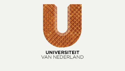 alexander kl246pping start online universiteit nrcnl