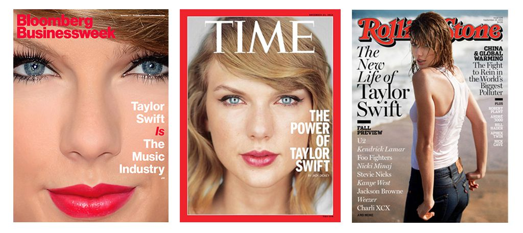 covers taylor