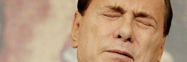 De Italiaanse premier Silvio Berlusconi had in 2010 zeker dertien keer seks met de minderjarige 'Ruby'.