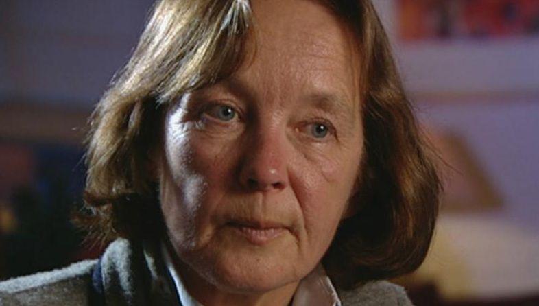 Nieuwsuur brengt vanavond voor het eerst het verhaal van Anneke Tromp, de weduwe van huisarts Nico Tromp die begin oktober zelfmoord pleegde nadat justitie hem aanklaagde voor moord.