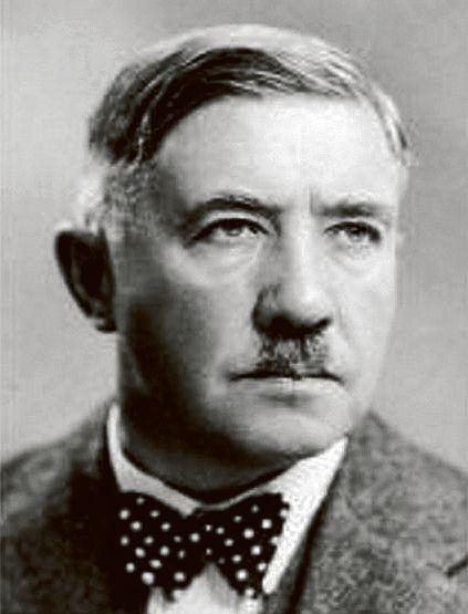 D.G. van Beuningen