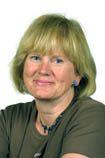Loes Schutte-Postma is universitair docent milieurecht.