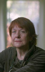 Schrijfster D. Hooijer (74) overleden