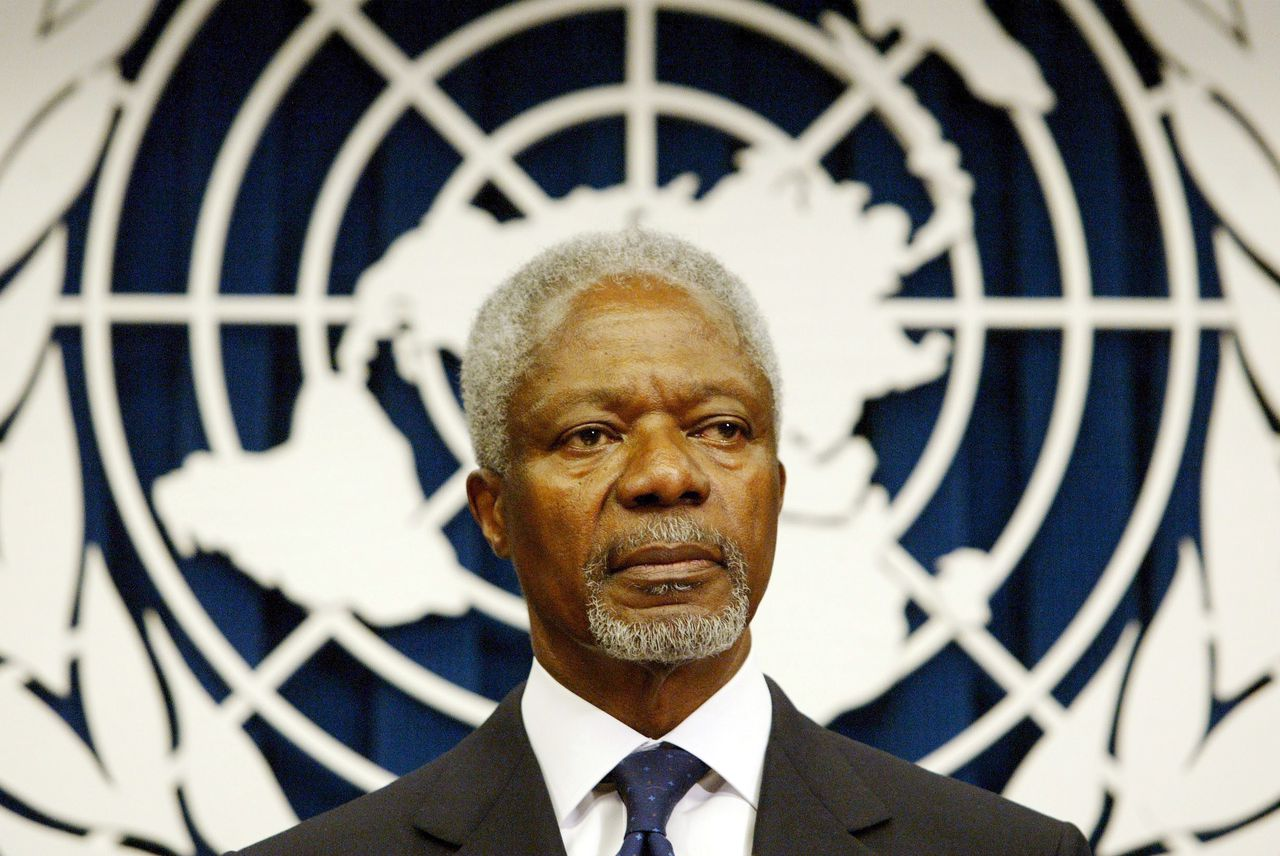 file-usa-un-people-kofi-annan-obit20134668.jpg