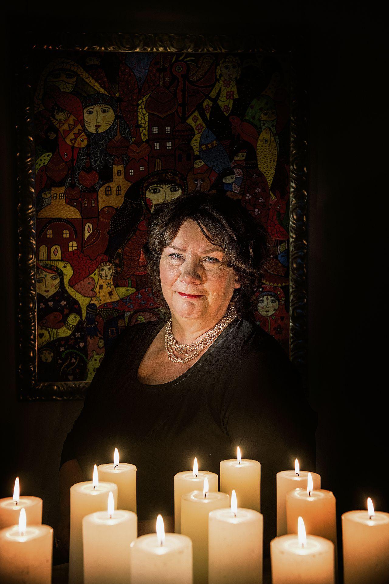"""Agnes Jongerius:""""De eerste keer dat ik in het Europees Parlement koffie ging halen kon ik de weg naar mijn kamer niet meer terugvinden"""""""