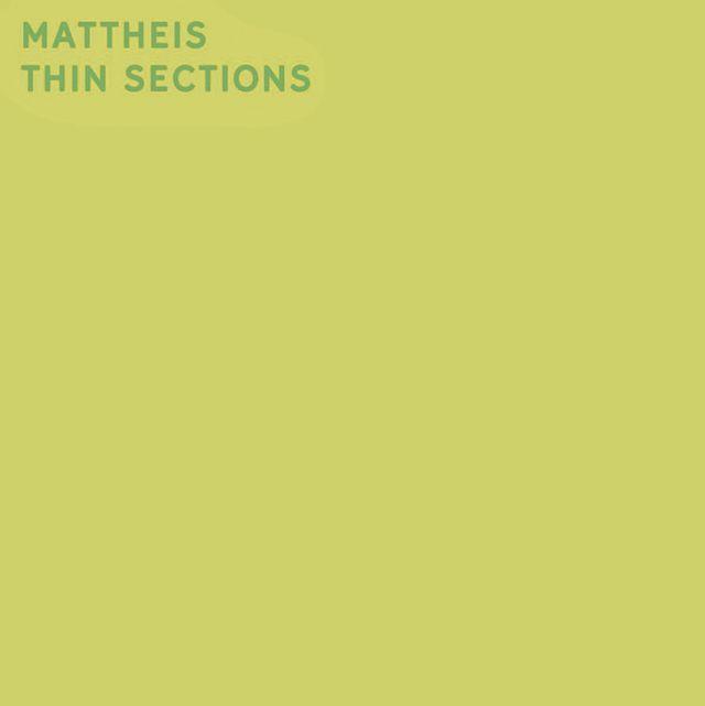 Mattheis