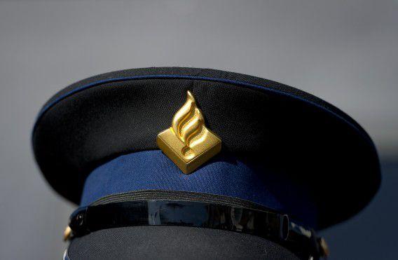 Binnen het bestuur van de Politieacademie is er sprake van een onherstelbare vertrouwenscrisis, meldt de NOS.