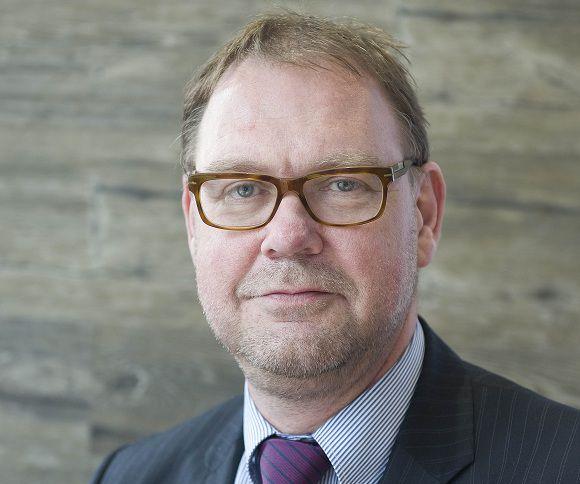 Aart Jan de Geus moet een kernvisie voor het CDA ontwikkelen voor de toekomst.