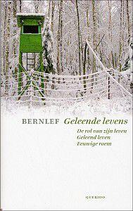 Geleende levens Bernlef