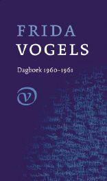 Dagboek 1954 – 1957: € 17,50 (na 1 febr. duurder) Hoewel Frida Vogels zich niet vaak heeft uitgelaten over humor, blijkt ook uit haar derde dagboek, Dagboek 1960 – 1961 (G.A. Van Oorschot, € 27,50), dat ze een humoristische en onthechte kijk op het leven heeft, meent Janet Luis.