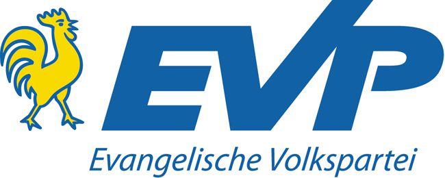 EVP Evangelische Volkspartei