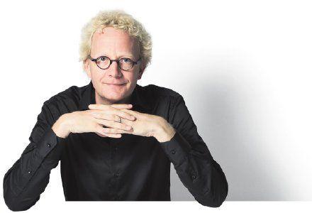 Arjen Fortuin