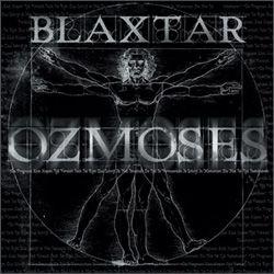 Blaxtar: Ozmoses *** IQ-Music