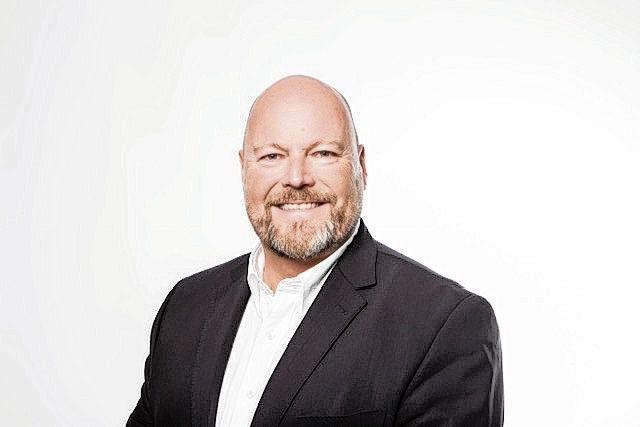 Flatex-directeur Frank Niehage