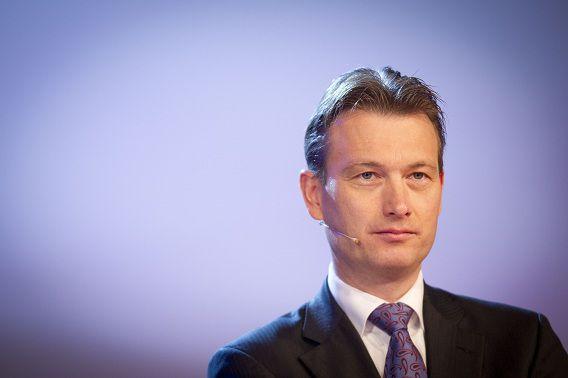 Zijlstra neemt met zijn uitspraken duidelijk afstand van coalitiepartner PvdA.