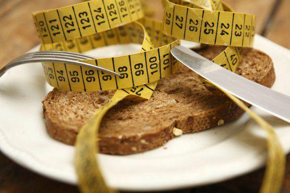 Volkorenbrood ongezond? Onzin zegt hoogleraar Frans Kok.