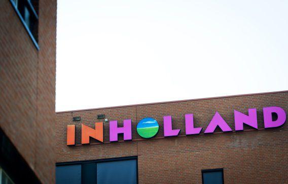 Hogeschool InHolland maakt de aanpak van radicalisering onderdeel van het veiligheidsprogramma.