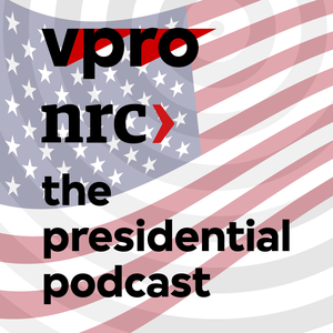 vpro-nrc-the-presidential-podcast-2-1