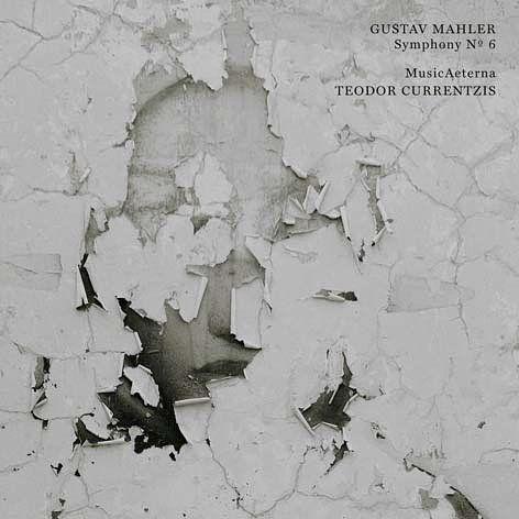 Gustav Mahler, Symphony No. 6