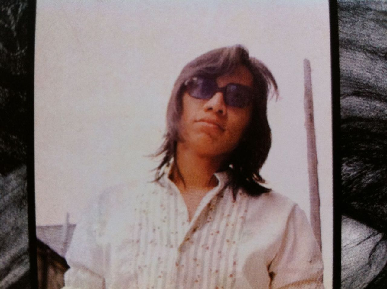 Searching For Sugar Man / Sixto Rodriquez